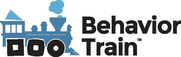 BT-logo-horiz